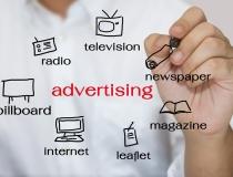 Medya Planlama ve Satın Alma